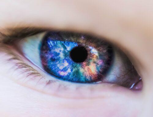 "Josia bei Next Steps – Blogeintrag Nr. 2 – ""Vision dieses Blogs"""